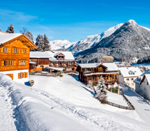 Online Dating Portale Schweiz