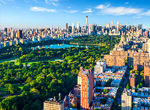 holiday homes cottages new york to rent interhome